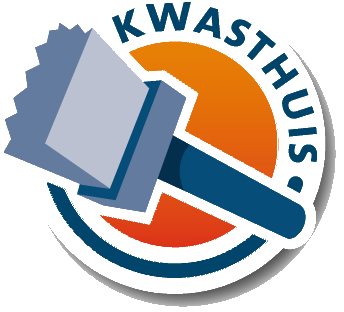 kwasthuis